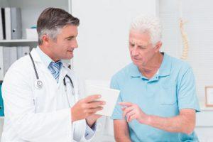 Care este cea mai eficientă modalitate de utilizare a pastilelor
